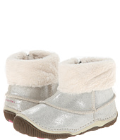 Stride Rite - SRT Cheyenne (Toddler)