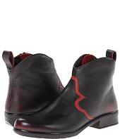 Naot Footwear - Sirocco