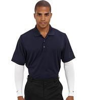 Nike Golf - Dri-Fit Solar Sleeve