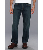 Carhartt - Relaxed Straight Jean - B320