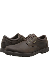 Rockport - Storm Surge Water Proof Plain Toe Oxford