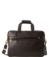 Bosca - Taconni - Stringer Bag