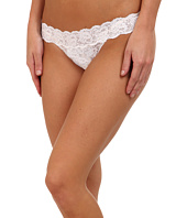 Cosabella - Never Say Never Relaxed Thong