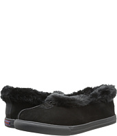 BOBS from SKECHERS - Mad Crush - Snuggle In