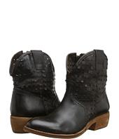 Taos Footwear - Holey Cow