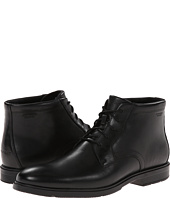 Rockport - City Smart - Waterproof Dress Chukka Boot