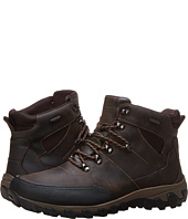 Rockport - Cold Springs Plus Mudguard Boot - Speed Lace