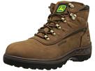 """WCT Waterproof 5"""" Hiker"""