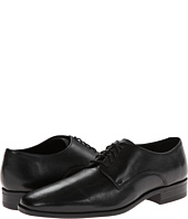 Cole Haan - Kilgore Plain Toe