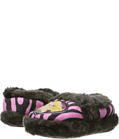 Favorite Characters - Barbie™ Slipper 1BBF203 (Toddler/Little Kid)