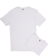 G-Star - Base Heather R S/S Tee 2-Pack