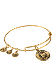 Alex and Ani - MLB® Boston Red Sox™ Charm Bangle