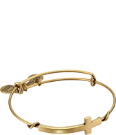 Alex and Ani - Cross Wrap