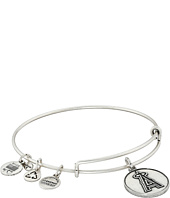 Alex and Ani - MLB® Los Angeles Angels™ Charm Bangle
