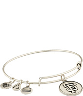 Alex and Ani - MLB® San Francisco Giants™ Charm Bangle