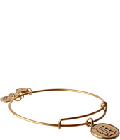 Alex and Ani - MLB® Detroit Tigers Charm Bangle
