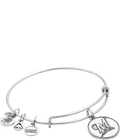 Alex and Ani - MLB® Milwaukee Brewers Charm Bangle