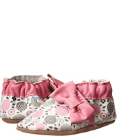 Robeez - Averie Soft Soles (Infant/Toddler)