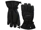 Heat Wave Accel Glove