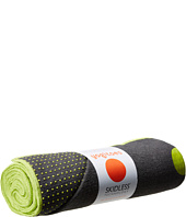 Manduka - We Are One rSkidless by yogitoes