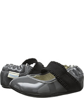 Robeez - Annie Mini Shoez (Infant/Toddler)