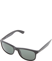 Ray-Ban - RB4202 Andy 55mm