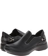 Naot Footwear - Nautilus