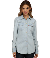 Levi's® Womens - Tailored Western Top