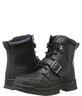 Polo Ralph Lauren Kids - Colbey Boot FT14 (Big Kid)