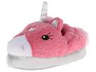 Lighted Unicorn Slipper (Infant/Toddler/Youth)