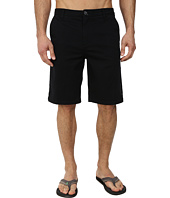Alpinestars - Radar Walkshort