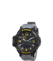 G-Shock - G-Aviation GA1000