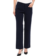 Dockers Petite - Petite The Ideal Pant