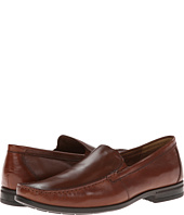 Nunn Bush - Glenwood Slip-On Dress Casual