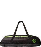Nike - MVP Edge Bat Bag