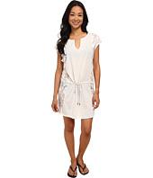 Lole - Salsa Short-Sleeve Dress