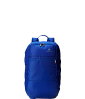 Eagle Creek - Packable Daypack