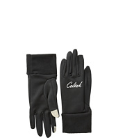 Celtek - Precious Touchscreen Gloves