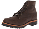 """6"""" Engineer Lace Up Boot"""