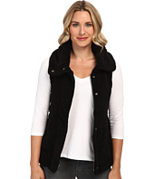 Mod-o-doc - Sherpa Quilted Vest