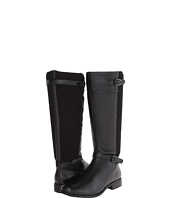 Aetrex - Essence™ Chelsea Wide Calf Boot