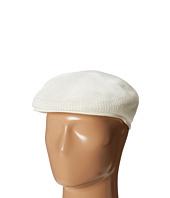 Stacy Adams - Knit Ivy Cap