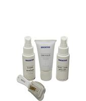 Birkenstock - Deluxe Shoe Care Kit