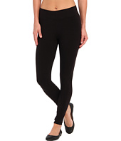 HUE - Ultra Leggings w/ Wide Waistband