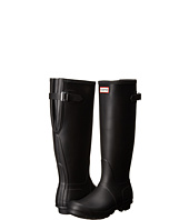 Hunter - Original Back Adjustable Rain Boots
