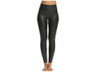 Ready-to-Wow!™ Faux Leather Leggings