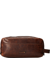 Frye - Logan Travel Dopp Large