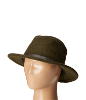 Filson - Wool Packer Hat