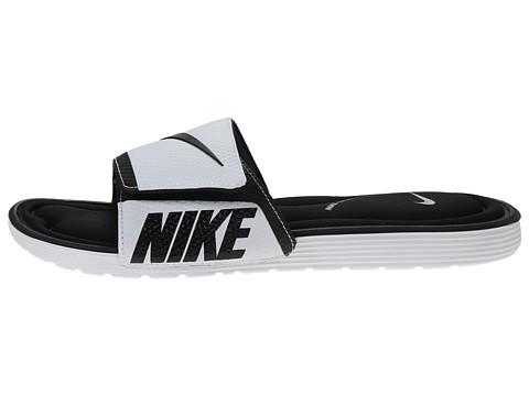 Nike Solarsoft Comfort Slide At 6pm