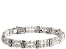 Rayman Beaded Bracelet